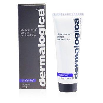 DermalogicaUltraCalming Serum Concentrate 50ml/1.7oz
