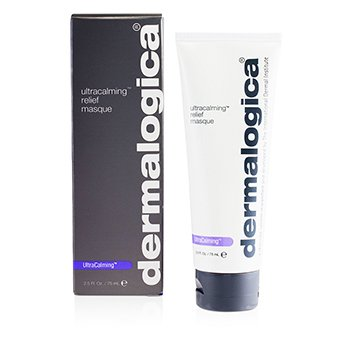 LimpiadorM�scara Ultracalmante 75ml/2.5oz