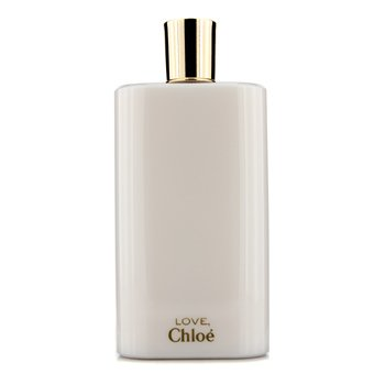ChloeLove Body Lotion 200ml/6.7oz