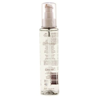 Laura Mercier Flawless Skin Purifying Cleansing Oil  200ml/6.8oz