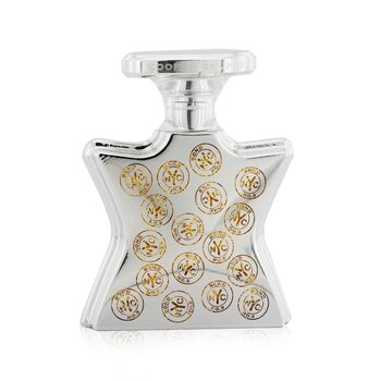 Bond No. 9 Cooper Square EDP Spray 50ml/1.7oz women