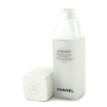 Chanel Le Blanc ������������ ���������� ����������� �������� 30ml/1oz