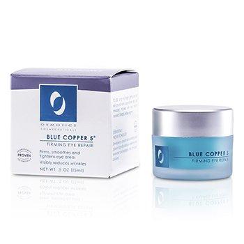 Osmotics Blue Copper 5 Firming Eye Repair  15ml/0.5oz
