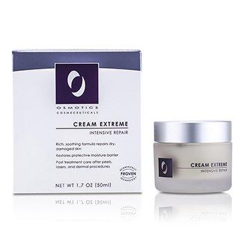Osmotics Cream Extreme Barrera Reparadora  50ml/1.7oz