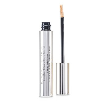 By TerryHyaluronic Eye Primer (Lifting Brightener Eyelid & Contour)7.5ml/0.28oz
