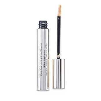 By Terry Hyaluronic Eye Primer (Lifting Brightener Eyelid & Contour) – #2 Neutral 7.5ml/0.28oz