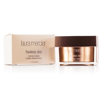 Laura Mercier Flawless Skin Repair Creme 50ml/1.7oz skincare
