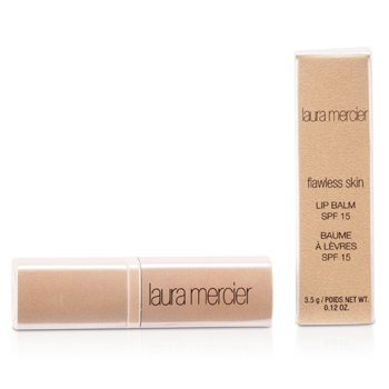 Laura Mercier Flawless Skin Lip Balm SPF 15  3.5g/0.12oz