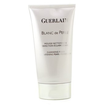 GuerlainBlanc de Perle Jab�n Blanqueador Pearl Perfection 150ml/5.1oz