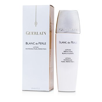 GuerlainBlanc de Perle Lotion Whitening Pearl Perfection 200ml/6.7oz