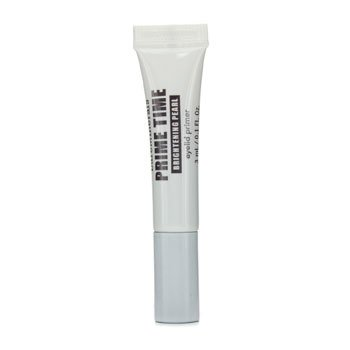 Eye ColorBareMinerals Prime Time Brightening Pearl Eyelid Primer 3ml/0.1oz