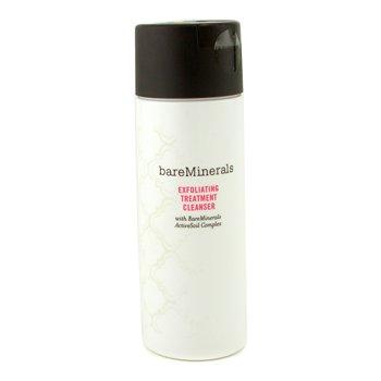 Bare Escentuals BareMinerals Exfoliating Treatment Cleanser  70g/2.5oz