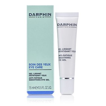 DarphinAnti-Fatigue Smoothing Eye Gel 15ml/0.5oz