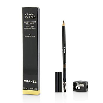 ChanelCrayon Sourcils Sculpting Eyebrow Pencil1g/0.03oz