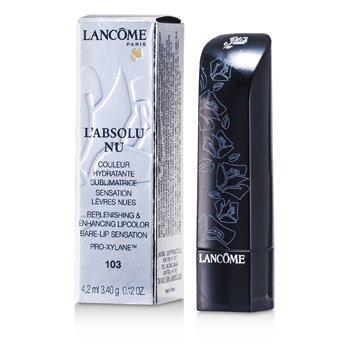 Lancome���یک ������ � ��� ����� L'Absolu4.2ml/0.14oz