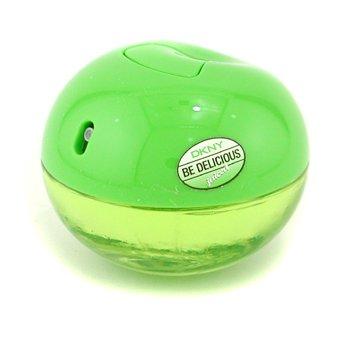 DKNYBe Delicious Juiced Eau De Toilette Spray 50ml/1.7oz