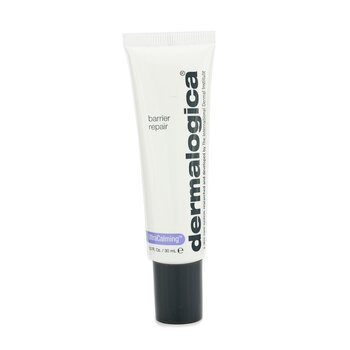 Cuidado NocheBarrera Reparadora ultra calmante 30ml/1oz