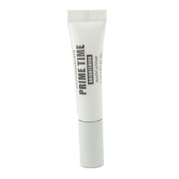 Eye ColorBareMinerals Prime Time Brightening Eyelid Primer 3ml/0.1oz