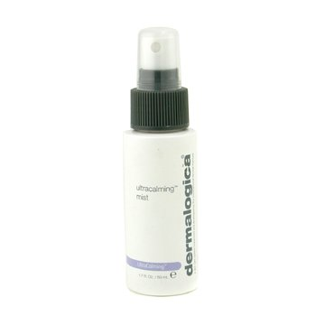 DermalogicaUltracalming Mist (Travel Size) 50ml/1.7oz