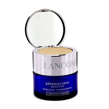 Lancome Renergie Yeux Multiple Lift Ultimate Rejuvenating Duo 15ml/0.5oz