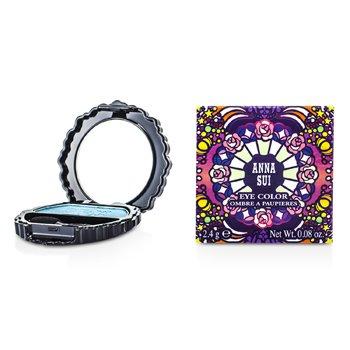 Anna Sui EyeColor - #101 2.4g/0.08oz