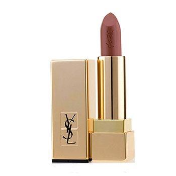 Yves Saint LaurentRouge Pur Couture3.8g/0.13oz