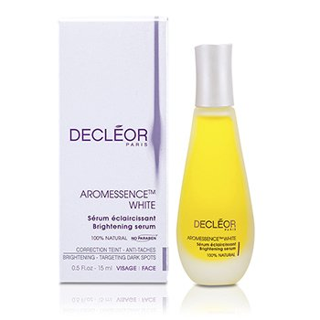 Decleor Aromessence White Brightening Serum  15ml/0.5oz