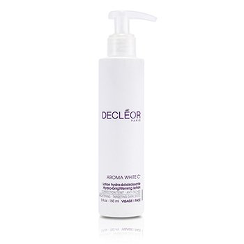 DecleorAroma White C+ Hydra-Brightening Lotion 150ml/5oz