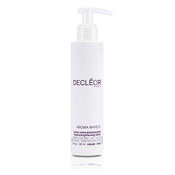 Decleor Aroma White C+ Loci�n Hidra-Iluminante  150ml/5oz