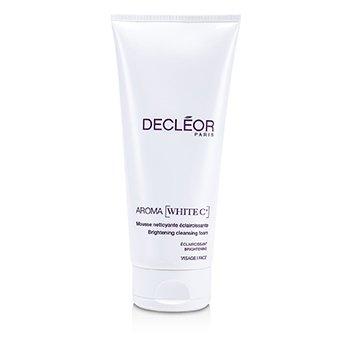 Decleor Aroma White �+ ����������� ��������� ����� (�������� ������) 200ml/6.7oz