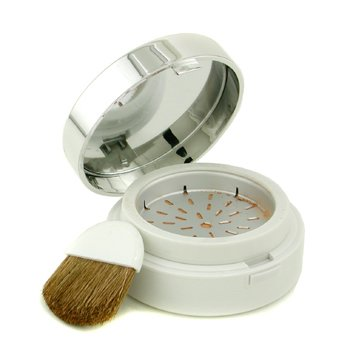 CliniqueSuperbalanced Powder Makeup SPF 15 - #63 Deep 18g/0.63oz