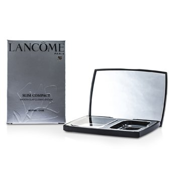 LancomeBlack Slim Case