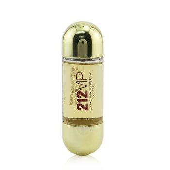 212 Вип Парфюмированная Вода-Спрей 30ml/1oz