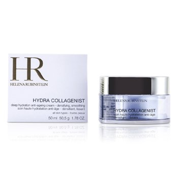 Helena Rubinstein Hydra Collagenist -syv�kosteuttava anti-aging voide ( kaikille ihotyypeille )  50ml/1.78oz