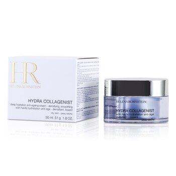 Hydra Collagenist Deep Hydration Anti-Aging Cream (Dry Skin)