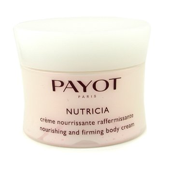 PayotLe Corps Nutricia Nourishing & Firming Body Cream 200ml/6.7oz