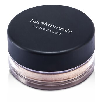 Bare Escentualsi.d. BareMinerals Multi Tasking Minerals SPF20 (Concealer or Eyeshadow Base) - Summer Bisque 2g/0.07oz