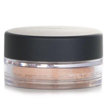 Bare Escentualsi.d. BareMinerals Multi Tasking Minerals SPF20 (Concealer or Eyeshadow Base) - Summer Bisque 2g/0.07oz