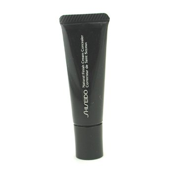 ShiseidoCorrector Cremoso Acabado Natural10ml/0.44oz