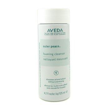 Aveda Foaming Cleanser Refill  125ml/4.2oz