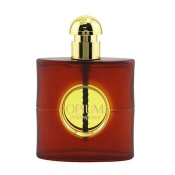 Yves Saint Laurent Opium EDP Spray (New Packaging) 50ml/1.7oz women