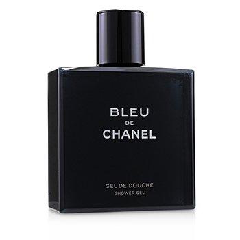 Bleu De Chanel Гель для Душа 200ml/6.8oz