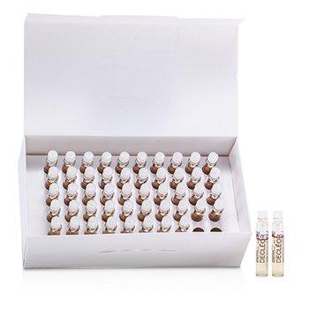 DecleorEss�ncia White Bright Extreme+ Extreme Brightening Essence (Tamanho Profissional) 50x1.5ml/0.05oz