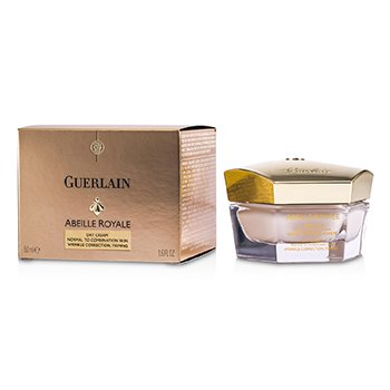 GuerlainCreme diurno Abeille Royale ( Normal a pele mista ) 50ml/1.7oz