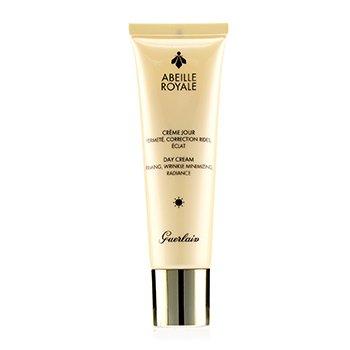 Guerlain Abeille Royale Day Cream (Normal to Combination Skin) 30ml/1oz