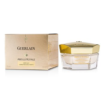 GuerlainAbeille Royale Night Cream 50ml/1.7oz
