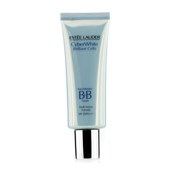 Estee LauderCyberWhite Brilliant Cells Extra Intensive BB Cream SPF 35 PA+++ 50ml/1.7oz