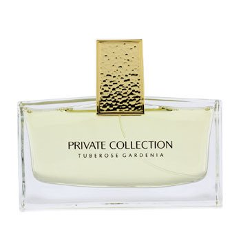 Estee LauderPrivate Collection Tuberose Gardenia Eau De Parfum Spray 75ml/2.5oz