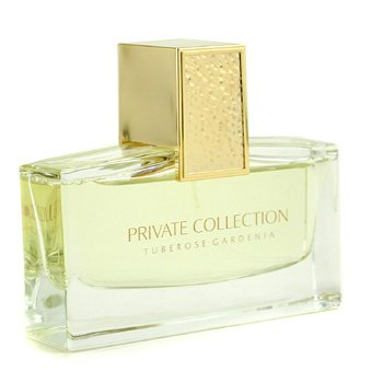 Estee LauderPrivate Collection Tuberose Gardenia Eau De Parfum Spray 30ml/1oz