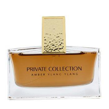 Estee Lauder Private Collection Amber Ylang Ylang Eau De Parfum Vaporizador  30ml/1oz